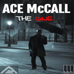 Ace McCall Foto artis