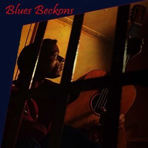 Blues Beckons Foto artis