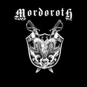 Mordoroth Foto artis