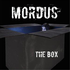 Mordus Foto artis