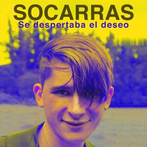 Socarras Foto artis