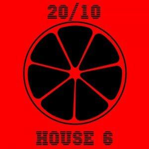 Royal Music Paris, Similar Taste, Skua, Solar Flux, Soul Seduction, Stereo Juice, Steve Jonqerstone, Sunwall, SWDN8, Switch Cook, Teezeelim, Terny, The Rubber Boys, The Valento, Tony G-Break Foto artis