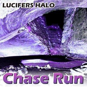 Lucifers Halo Foto artis