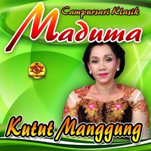 Campursari Klasik Maduma Foto artis