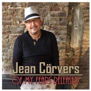 Jean Cörvers Foto artis