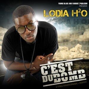 Lodia H2o Foto artis