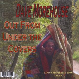 Dave Morehouse Foto artis