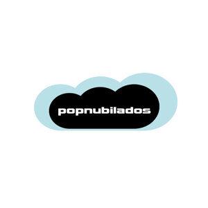 Popnubilados Foto artis