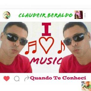 Claudeir Beraldo Foto artis