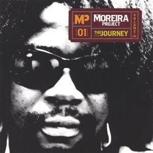 The Moreira Project Foto artis