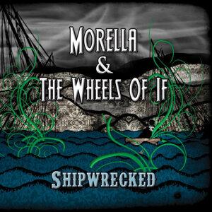 Morella & the Wheels of If Foto artis