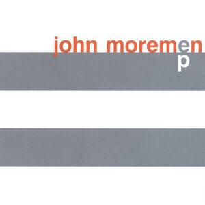 John Moremen Foto artis