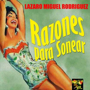 Lazaro miguel rodriguez Lazaro miguel rodriguez Foto artis