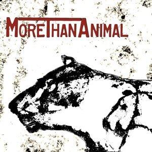 More Than Animal Foto artis