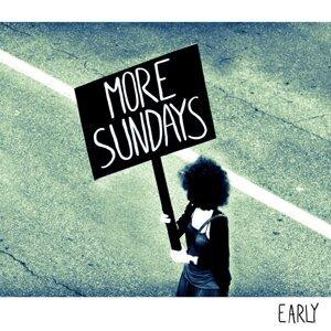 More Sundays Foto artis