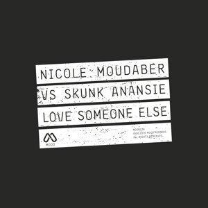 Nicole Moudaber & Skunk Anansie Foto artis
