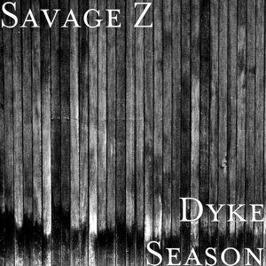 Savage Z Foto artis