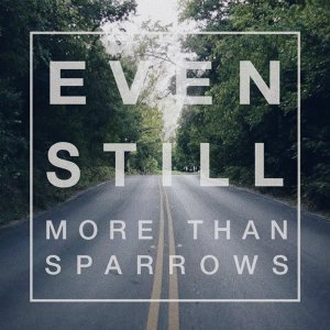 More Than Sparrows Foto artis
