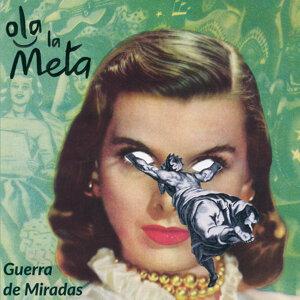 Ola la Meta Foto artis