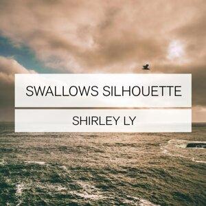 Shirley Ly Foto artis