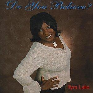 Tyra Lallo Foto artis