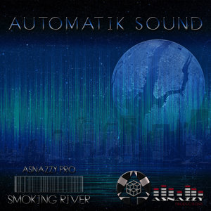 Automatik Sound Foto artis