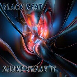 Black Beat 歌手頭像