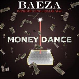 Baeza Foto artis