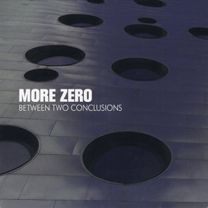 more zero Foto artis