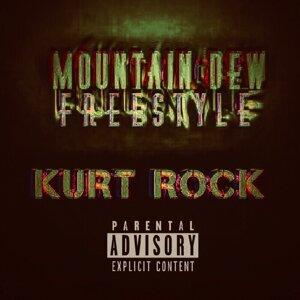 Kurt Rock Foto artis