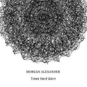 Morgan Alexander Foto artis