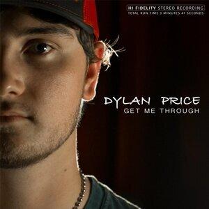 Dylan Price Foto artis