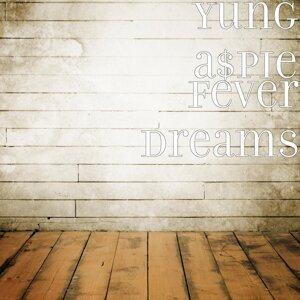 Yung a$Pie Foto artis