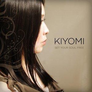 KIYOMI 歌手頭像