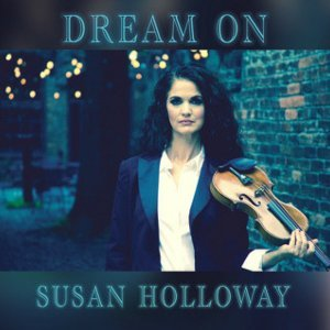 Susan Holloway Foto artis