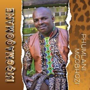 Phumlani Mgobhozi Foto artis