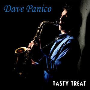 Dave Panico Foto artis