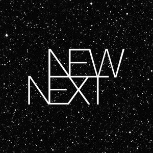 New Next Foto artis
