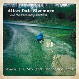 Allan Dale Sizemore Foto artis