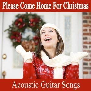 Christmas Hits,Christmas Songs & Christmas, Acoustic Guitar Songs,Classical Guitar Masters & Classical Christmas Music, Christmas Songs Foto artis