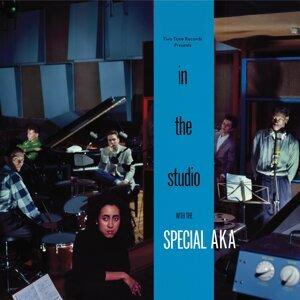 The Special AKA Foto artis