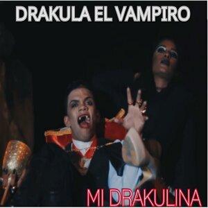 Drakula El Vampiro Foto artis