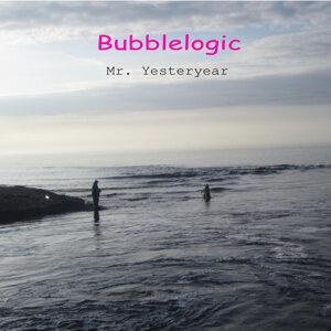 Bubblelogic Foto artis