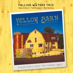 Falling Waters Trio Foto artis
