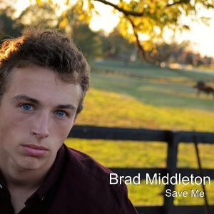 Brad Middleton Foto artis