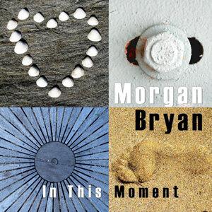 Morgan Bryan Foto artis