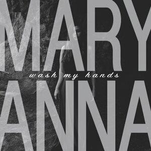Maryanna Foto artis