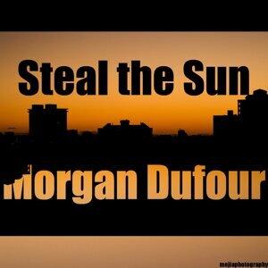Morgan Dufour Foto artis