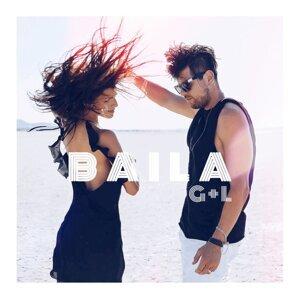 GIORGI+LEO Foto artis