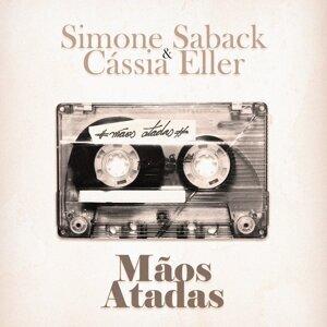 Simone Saback Feat. Cássia Eller Foto artis